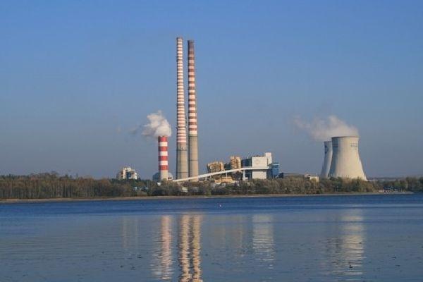 energetika, jaderná energetika, studium, práce