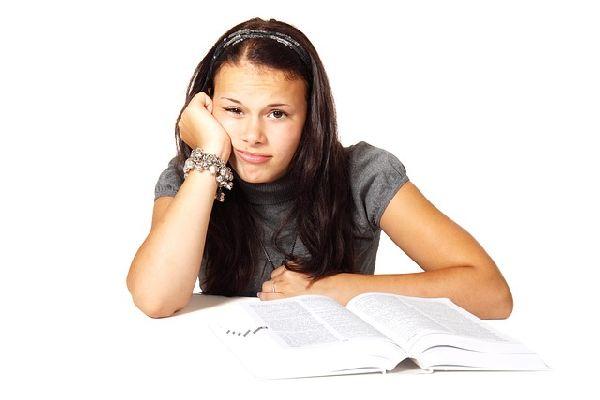 doučování, brigáda, matematika, přf