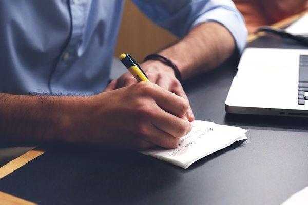 práce, kde hledat, praxe HPP