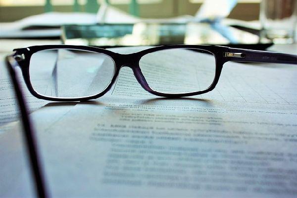studium, dvooborové, studovat více oborů
