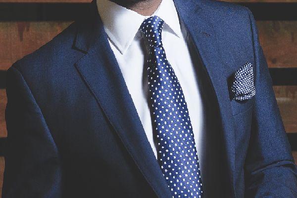 dress code, oblek, kancelář, jak seobléct, casual