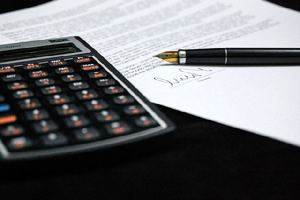 dpp, dpč, pracovní smlouva, dohoda opracovní činnosti, dohoda oprovedení práce