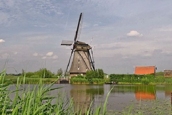 holandsko, práce, nizozemí, briigáda