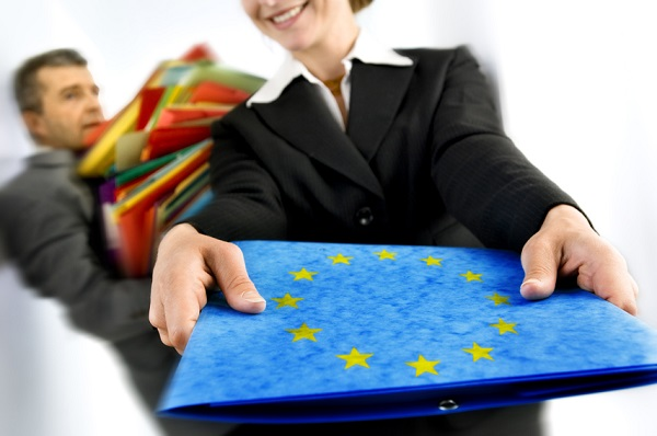 eu, evropská unie, práce, ec.europa.eu