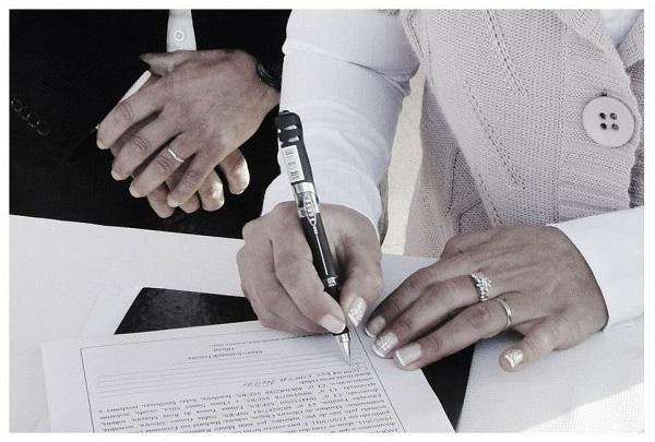 DPP, dohoda oprovedení práce