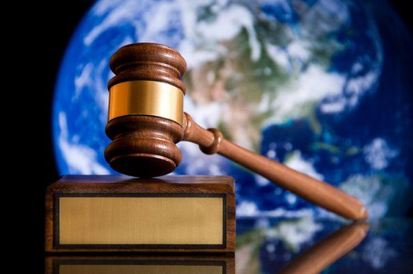 přísedící, soud, právnické obory, práva