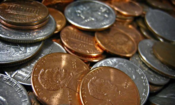 finanční poradenství, podvod, ovb
