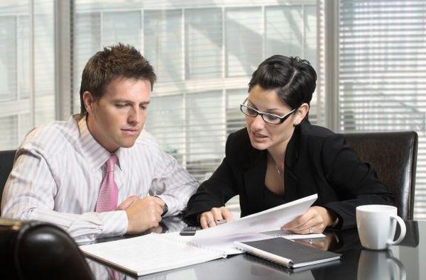 práce, výběrové řízení, personalistika