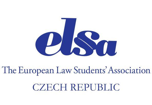 elsa, práva, spolek studentů právnických fakult