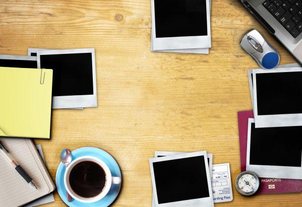time- managent, efektivnost, aplikace, disciplína, podnikání
