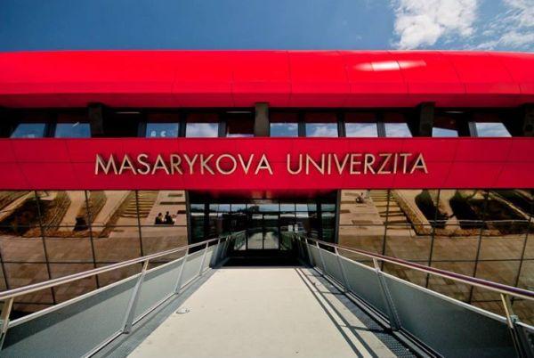 lékařská fakulta masarykovy univerzity, medicína, lékařství