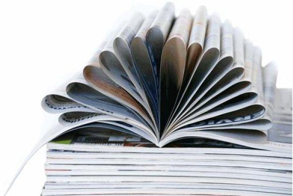 """""""publish or perish"""" , publikování, psaní, dovednost"""