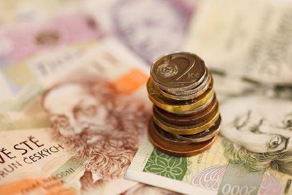 zaručená mzda, minimální mzdové tarify
