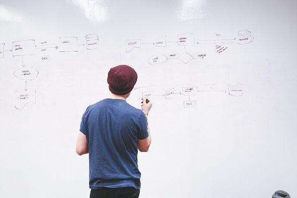 prezentace, rady, jak prezentovat, schůze, skills presentation