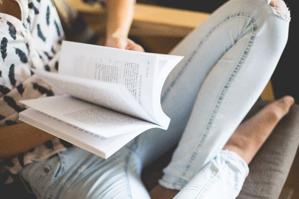vzdělávání, munie, jic, kc muni, mooc, prokrastinace, webinář