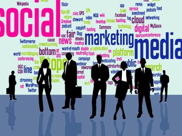 podnikání, infopodnikání, informace, internet, školení