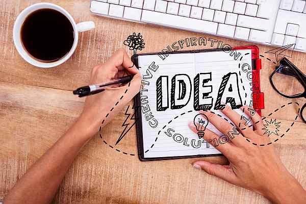 skečnouting, sketchnoting, vizuální facilitace, črtání, vizuální poznámky, kreslení, jak skečnoutovat, time management, jednání, myšlenkové mapy, paměť, učení