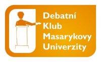 Debatní klub Masarykovy univerzity