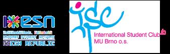 ISC MU Brno