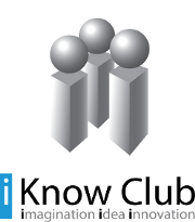 iKnow Club
