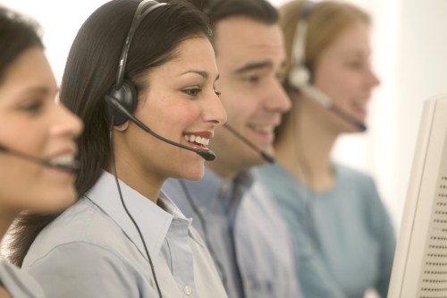 0042 call-centrum ms-office