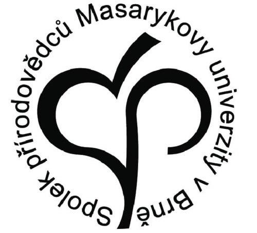 0120 spolek-prirodovedcu archiv-spolku