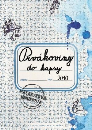 0143 prvakoviny-do-kapsy 2 archiv-prv