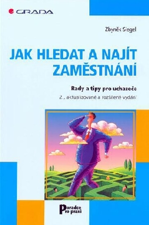 0149 jak-hledat-a-najit-zamestnani archiv-vyd