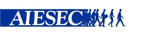 0155 aiesec-logo archiv-spolku