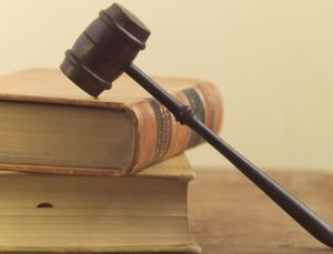 0583 zakonik-prace1 msoffice