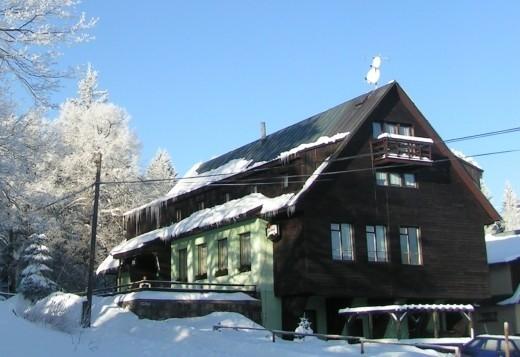0787 hotelier-petr-hrdlicka petr-hrdlicka