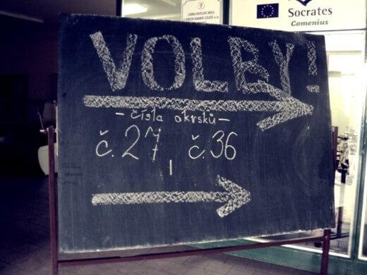 0822 volebni-komise 1 lenka-kostalova