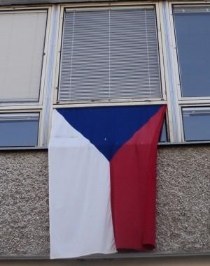 0822 volebni-komise 2 lenka-kostalova