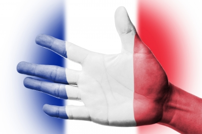 0825 francouzi 1