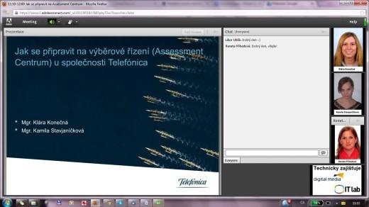 0874 virtualni-veletrh-career-days petra-storkova