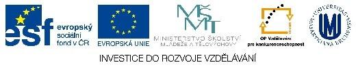 0883 praxe-na-esf 2 archiv