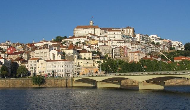 0921 coimbra-portugalsko jose-oliveira