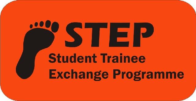0936 STEP-staz 2 ELSA