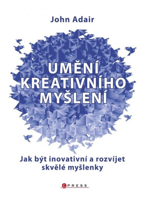 0958 Umeni-kreativniho-mysleni CPress